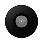 vinyle-10-inch-250x250